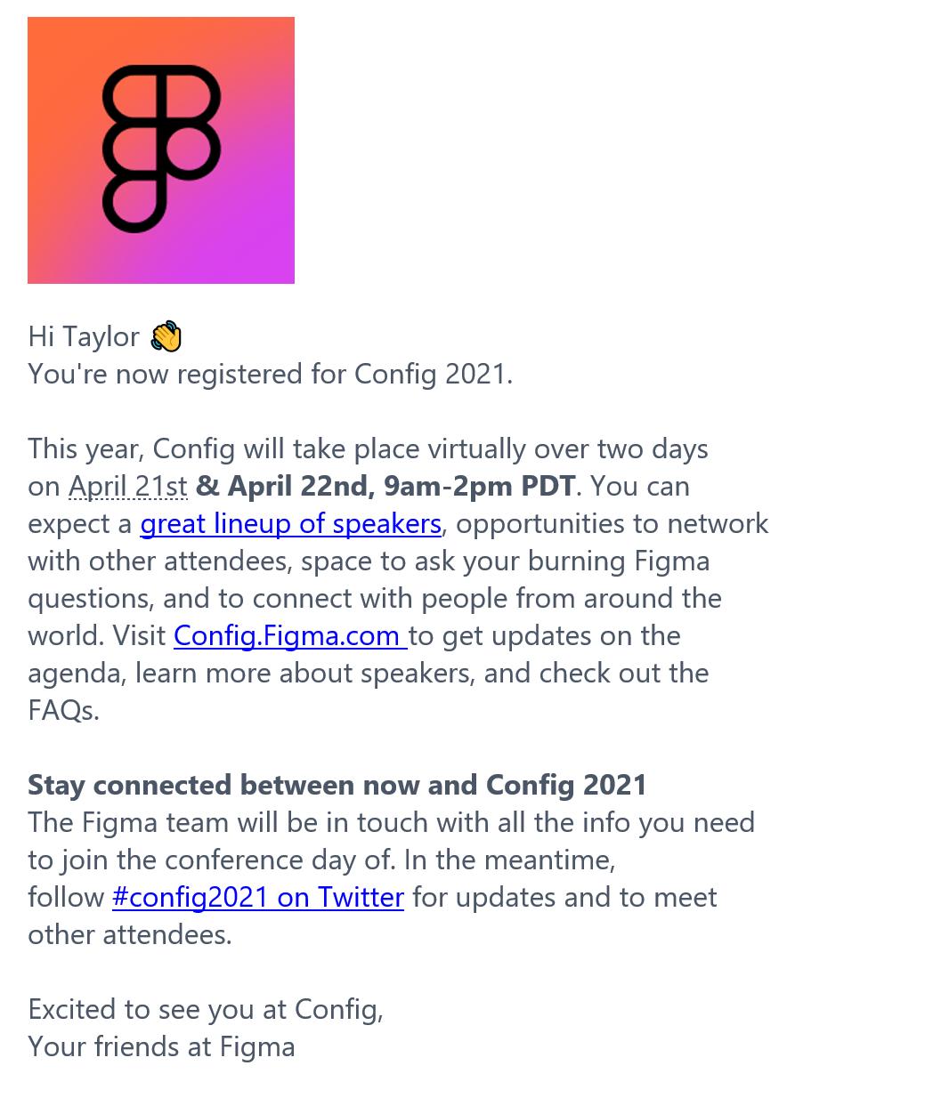 https://cloud-dffaezsgm-hack-club-bot.vercel.app/0config_.png